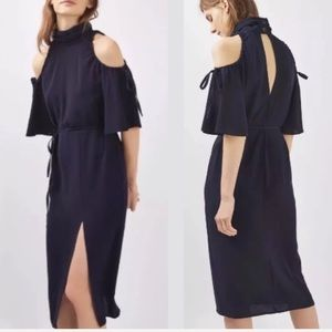🆕 Topshop Dress